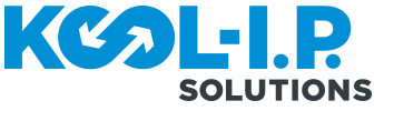 Vancouver I.T Solutions, Programming, Database Management, Office365, GoogleDocs, Exchange server