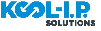 Vancouver I.T Solutions, Programming, Database Management, Office365, GoogleDocs, Exchange server